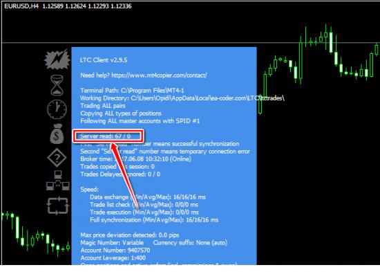 Copy trade forex mt4